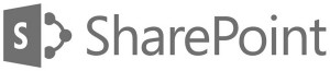 sharepoint-logo-gray
